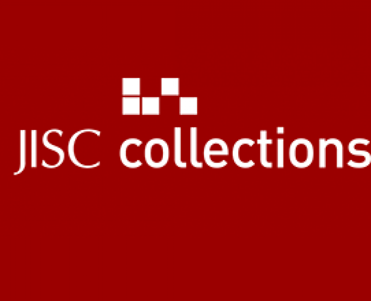 ISC unveils community-owned content service for higher education institutions