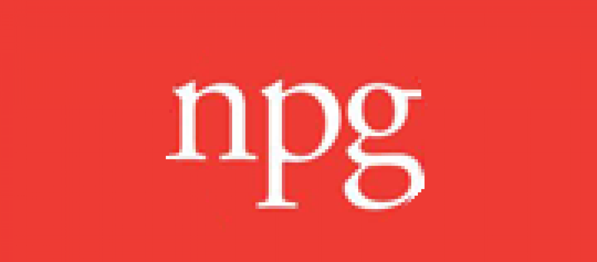 NPG offers further open access options
