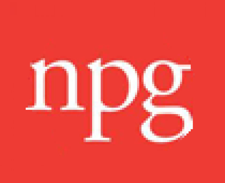NPG and Digital Science announce integration of ReadCube's web reader tool