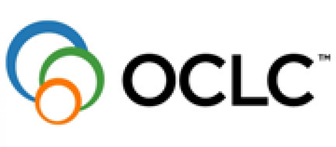 OCLC announces new interface for the FAST prototype