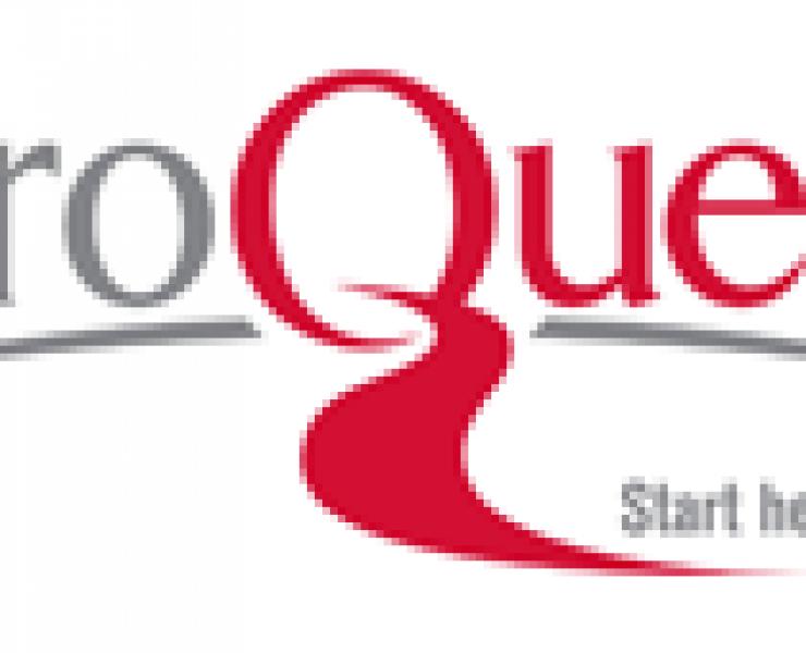 ProQuest announces new executive team