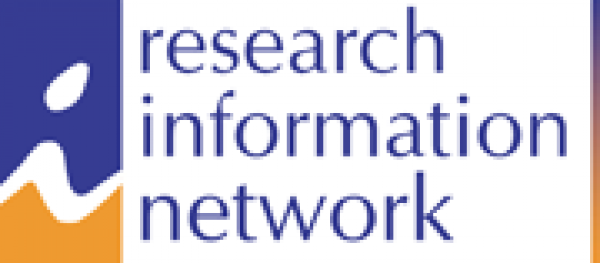 New RIN report looks at information handling in collaborative research