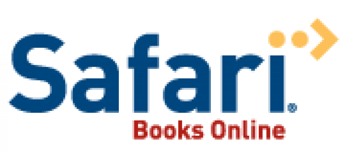 Safari Books Online selects Ingram Content Group to expand its e-content library