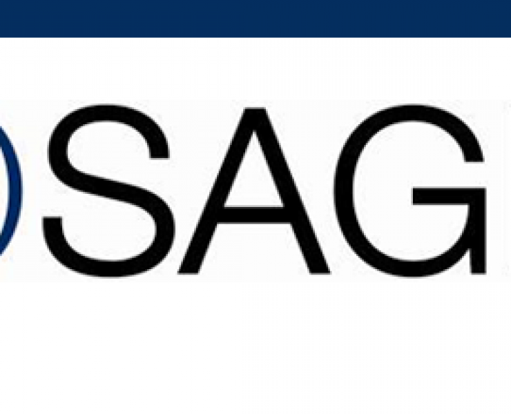 Sage Invests In User Experience with TEMIS