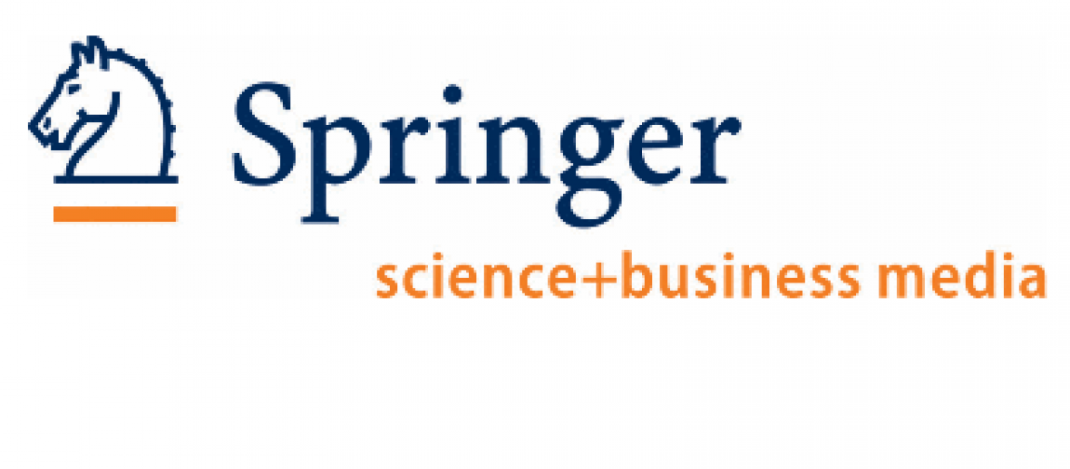 Springer to acquire Pharma Marketing and Publishing Services from Wolters Kluwer