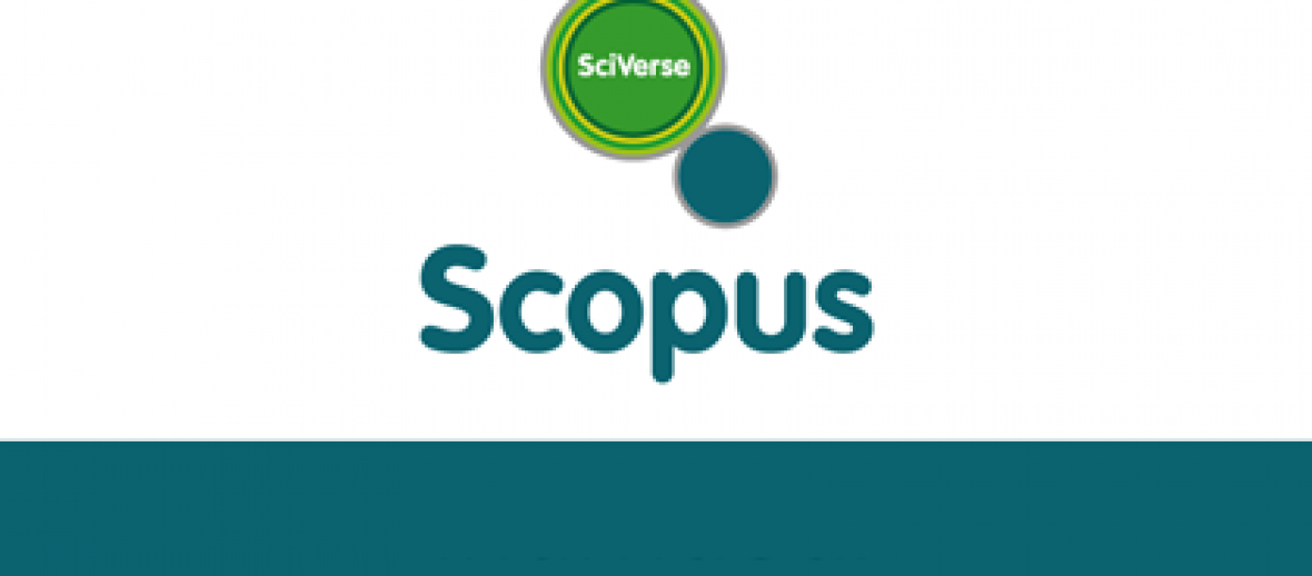 Elsevier launches SciVal Funding App for SciVerse