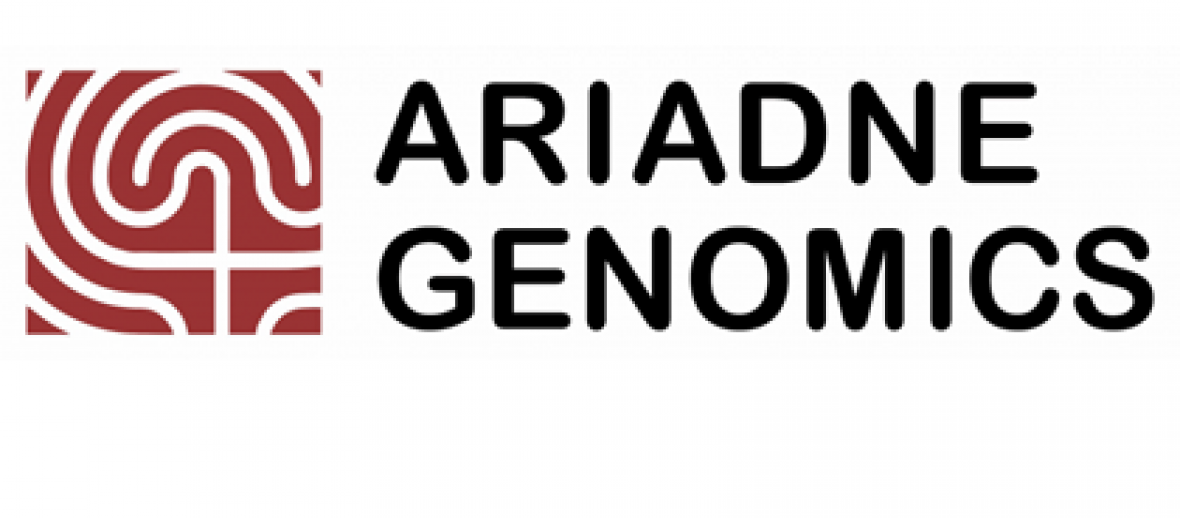 Elsevier acquires Ariadne Genomics