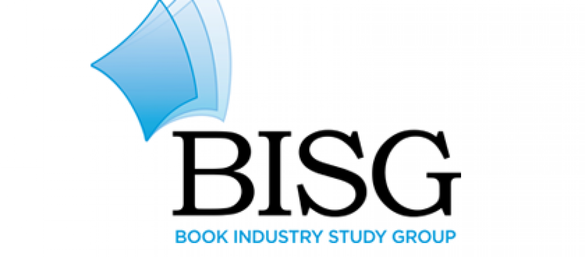 BISG publishes report on use and modification of book product metadata