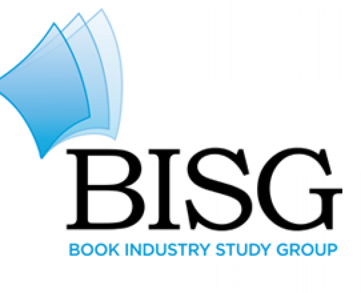 BISG announces new Policy Statement on Best Practices for Identifying Digital Products
