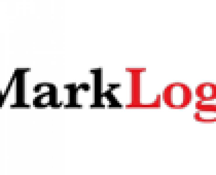 MarkLogic Names John Shap as Executive Vice President of WorldWide Sales
