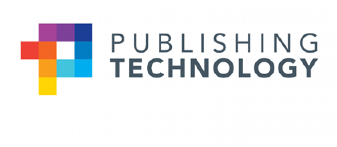 American Institute of Physics partners with Publishing Technology on next generation Scitation
