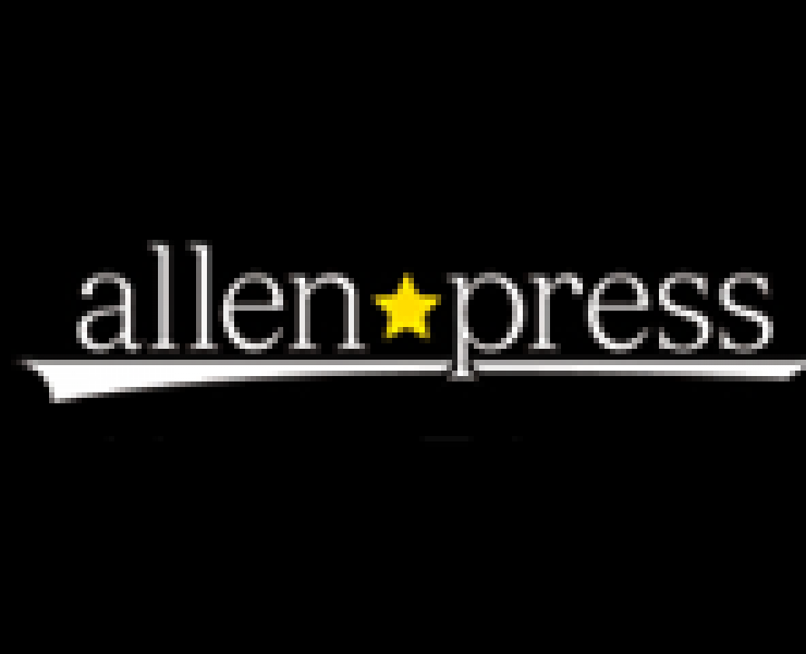 Annual Allen Press Seminar Brings Scholarly Publishing Experts Together