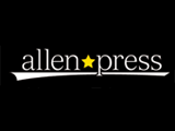 Allen Press Experiences Notable Growth of Pinnacle Online Publishing Service