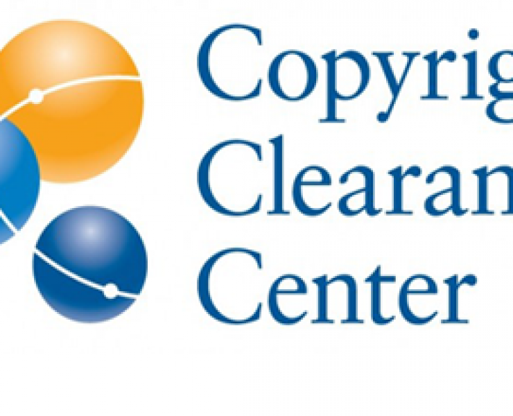 Copyright Clearance Center Acquires Pubget
