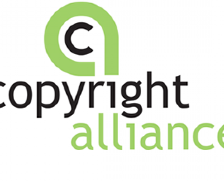 Copyright Alliances welcomes US bill overturning free access to publicly funded research