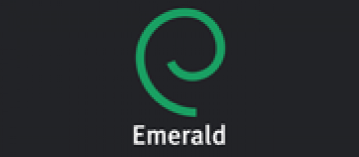 Emerald launches Video Abstracts to showcase research
