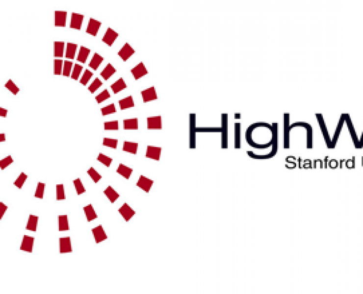 HighWire Bolsters Management Team with Key Business Development and COO Appointments