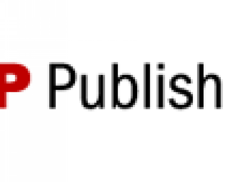 New Editor-in-Chief appointed for Physica Scripta