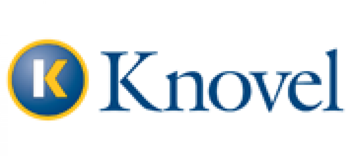 Knovel University Challenge Breaks Participation Record Again