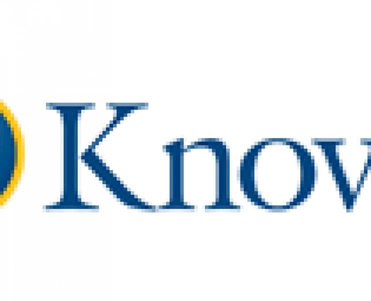 Knovel University Challenge Breaks Participation Record Again