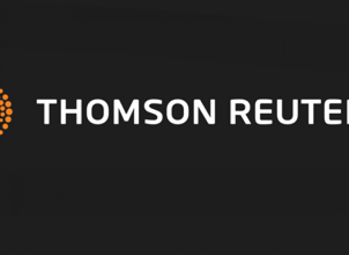 Thomson Reuters Research Forecasts The Onset Of The Targeted Drug Discovery Era