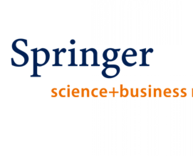 SpringerLink now offers more than 50,000 eBooks