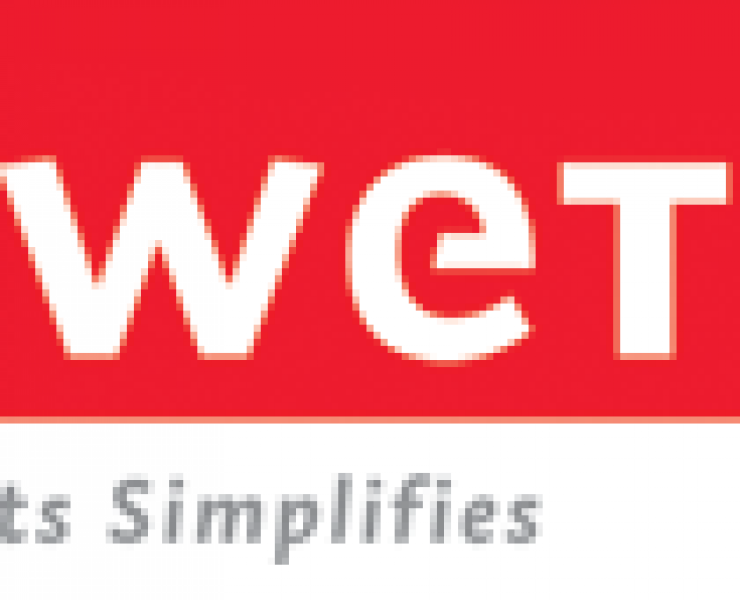 Introducing Mendeley Institutional Edition powered by Swets