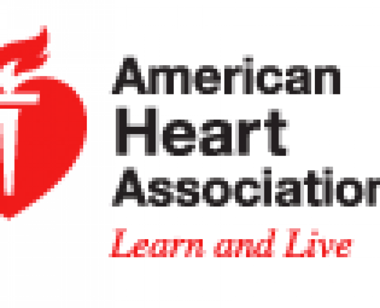 American Heart Association launches free-access online journal