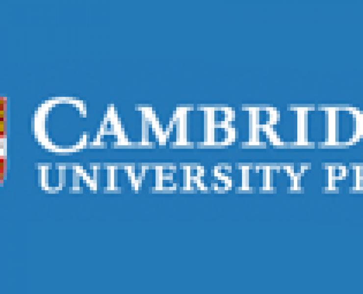 Cambridge University Press acquires 19 Australian Academic Press journals