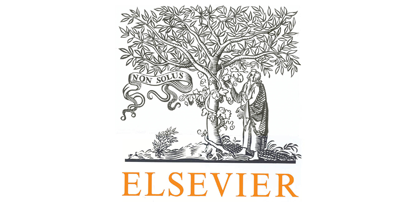 Elsevier withdraws support for Research Works Act