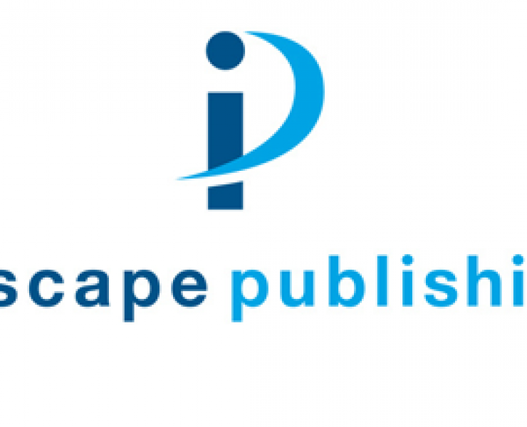 Wiley Acquires Inscape, a Leading Provider of DiSC®-Based Learning Solutions