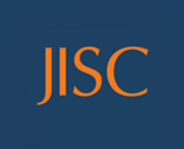 JISC online webinars help your organisation become more efficient and effective