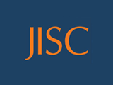 JISC launches resources to help universities implement e-portfolios