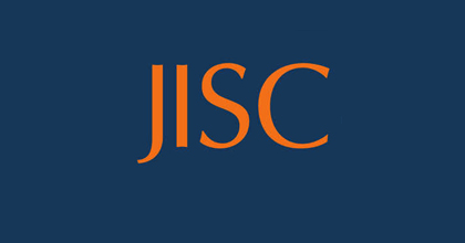 JISC report examines economic and research benefits of text mining in UK