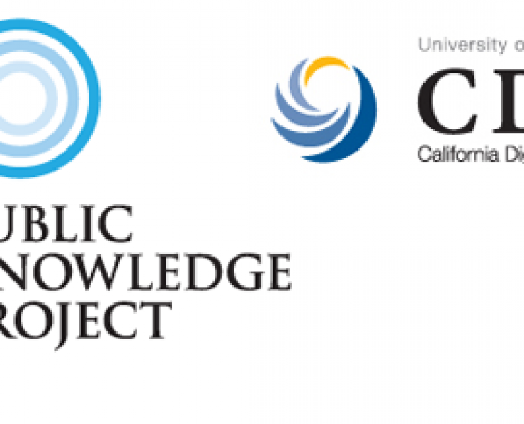 California Digital Library Joins PKP as Major Development Partner in Open Access Publishing