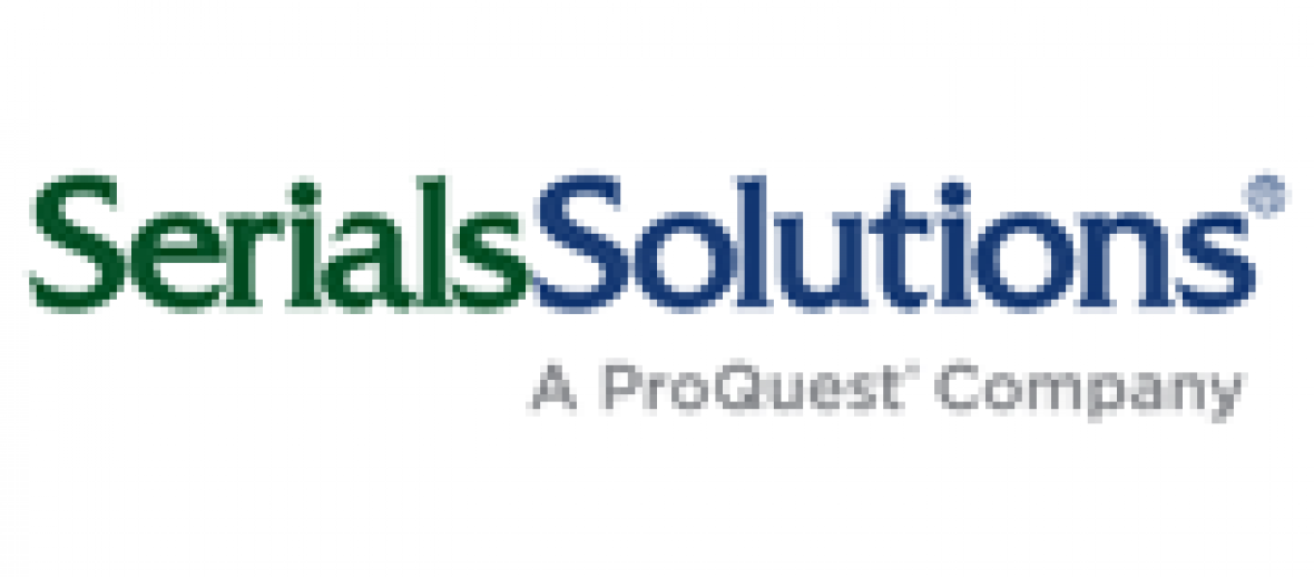 Serials Solutions® Appoints Pam Cory to Lead Global Market Expansion
