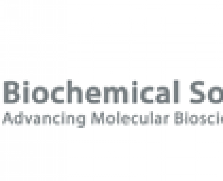 Bioscience Reports To Convert To Full Open-Access