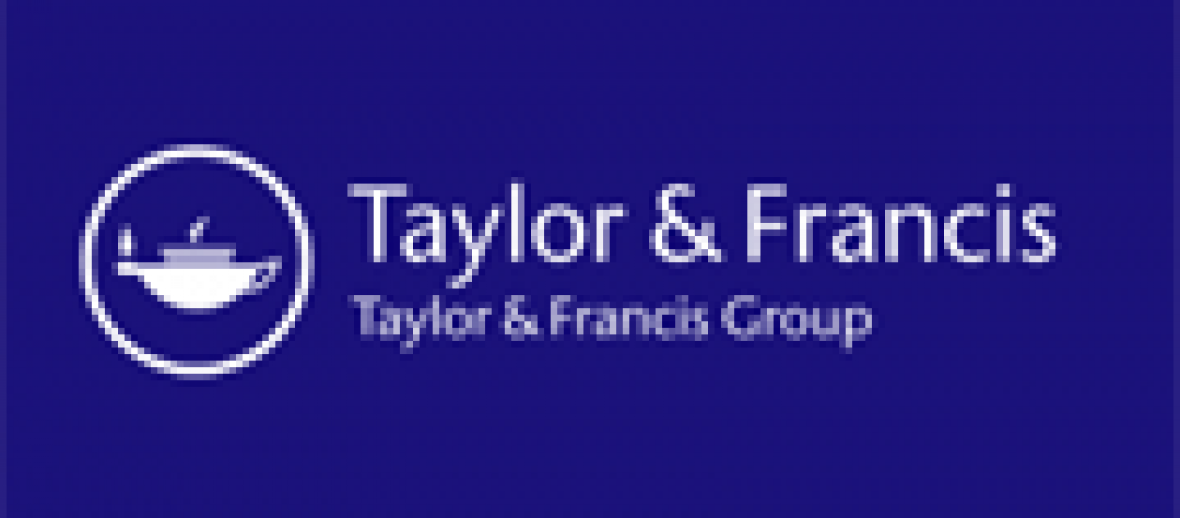 Taylor & Francis transfers 7 titles from Brill Academic Publishers to its journals portfolio