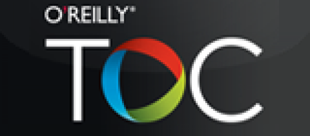 Wiley & O'Reilly Media sign ebook distribution deal