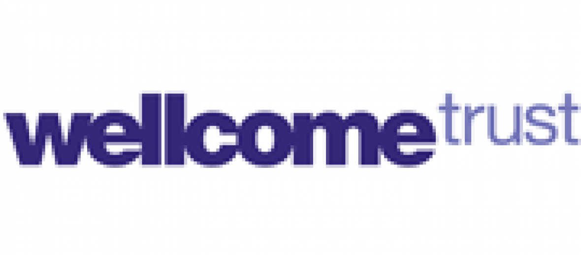 Wellcome Trust backs campaign for open access academic journals