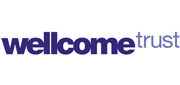 Wellcome Trust gets tough on open access
