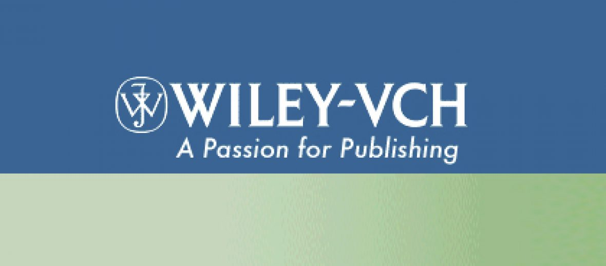 Wiley to launch digital publishing operations in Brazil