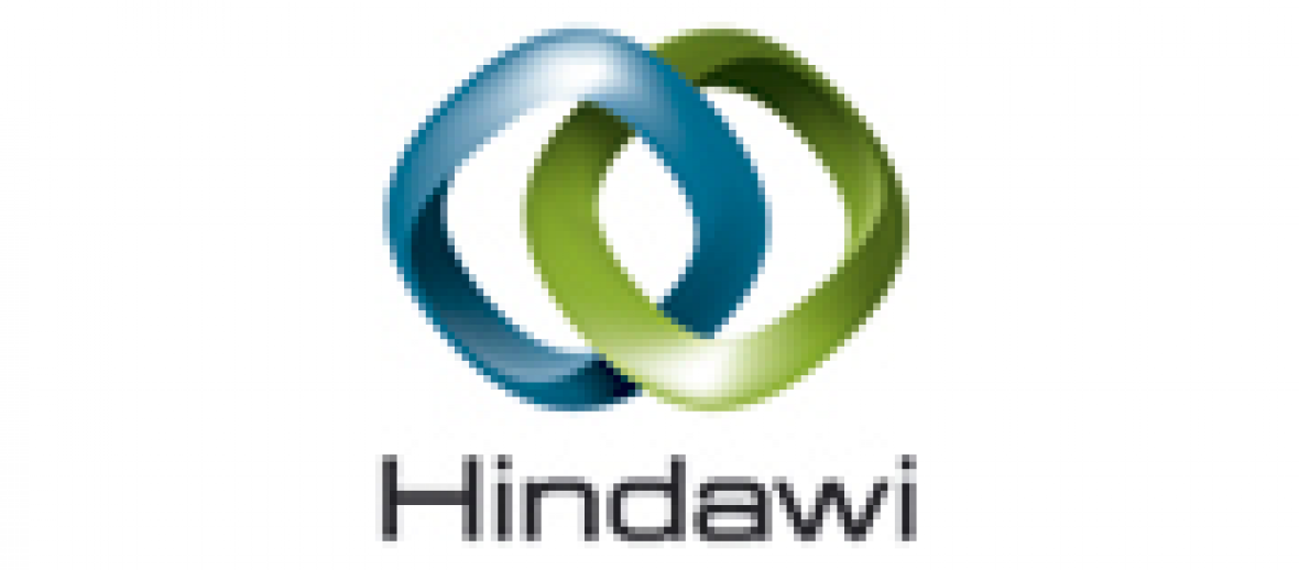 Hindawi grows to more than 5,000 submissions in March