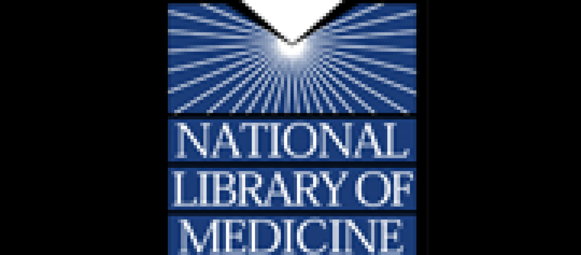 National Library of Medicine Awards $67 Million for Informatics Research Training