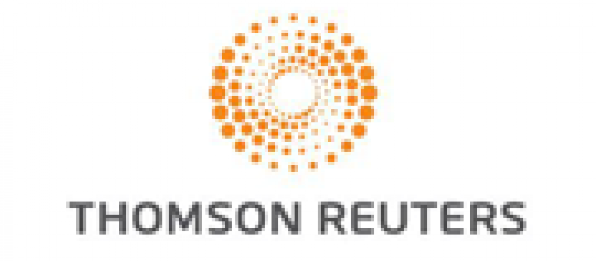 Thomson Reuters Announces Definitive Agreement To Sell Its Healthcare Business To Veritas Capital For $1.25 Billion