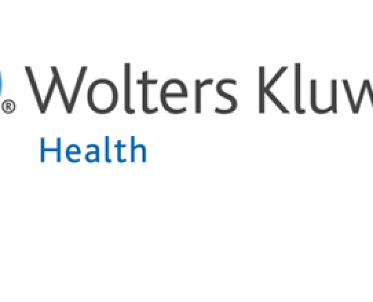 Wolters Kluwer Expands Its Partnership with Chinese Publishing Industry