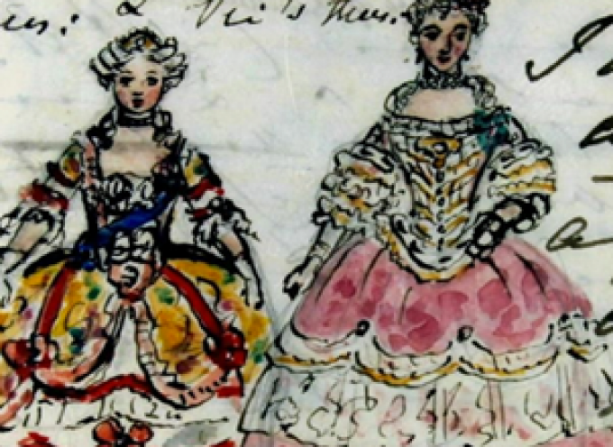 ProQuest Enables Worldwide Access to Virtual Royal History