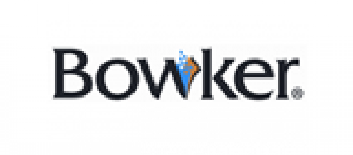 Nielsen signs agreement to acquire Bowker Business Intelligence and Commerce Solution products