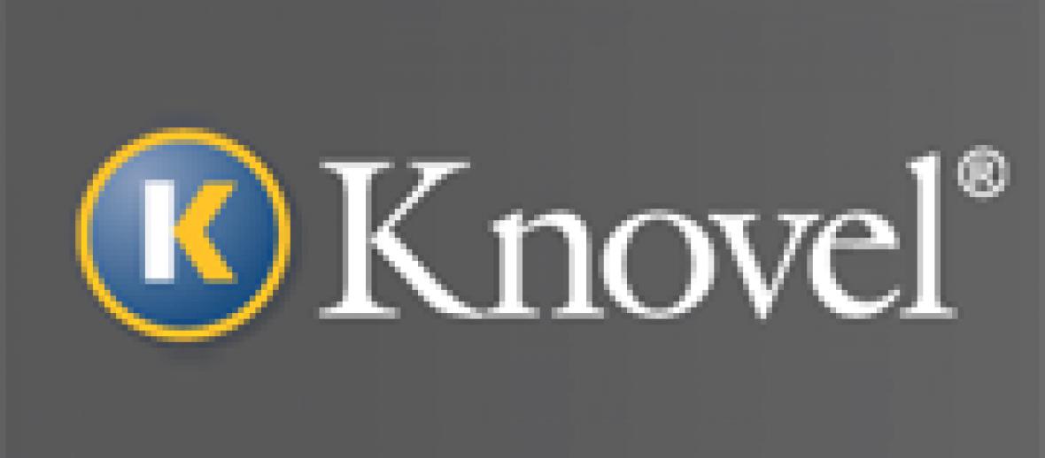Knovel Adds Five Publishing Partners