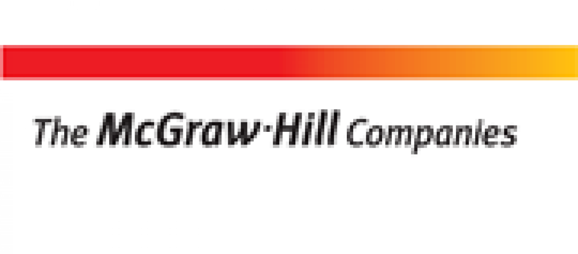 The McGraw-Hill Companies takes additional steps to prepare for education company spin-off